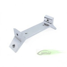 Aluminium Landing Gear Support (1pc) - Goblin 630/700/770