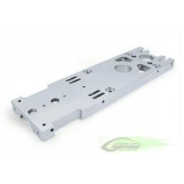 H0009-S - Aluminum Main Structure