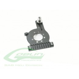 H0520-S - SAB Motor Support