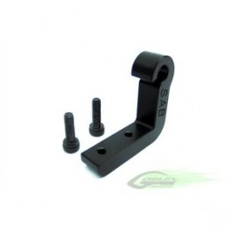 Tail Push Rod Guide - Goblin 630/700/770