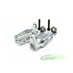Aluminum Tail Blade Grip - Goblin 630/700/770