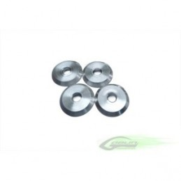 H0078-S - Washer C3,1 x C12 x 1.8 (4pcs)