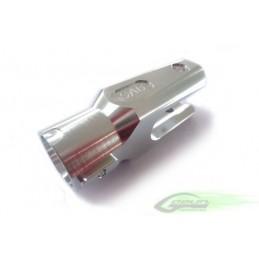 Main Blade Grip (2pcs) - Goblin 630