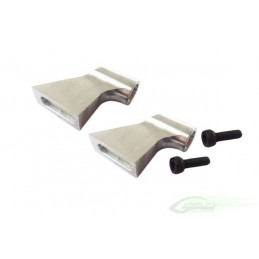 H0087-S - Blade Grip Arm (2pcs)
