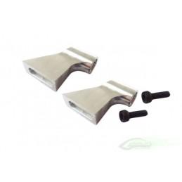 H0087-S - Blade Grip Arm (2pcs)