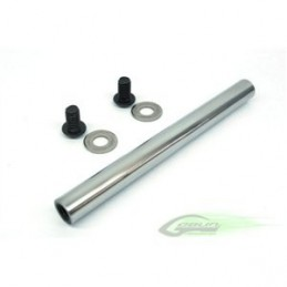 H0097-S - Spindle Shaft