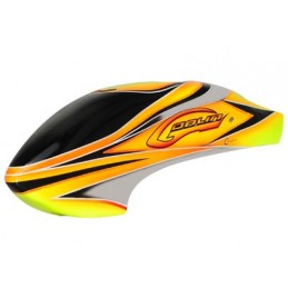 SCG-500-01 - Yellow Stone (Goblin 500)