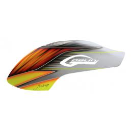 Fusuno Tityos Design Canopy Goblin 570