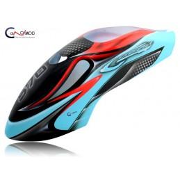 Special Design 1 (Goblin 570)