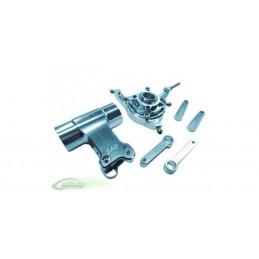 H0160-K - High Precision System - Goblin 700