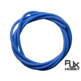 HA7034BL - 16 AWG 1 meter BLUE