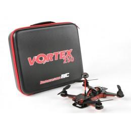 Vortex 250 PRO ARF 350mW, zipper case