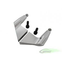 Aluminium Blade Grip Arm - HPS 630