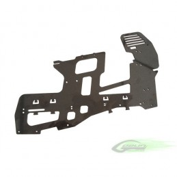 Carbon Fiber Main Frame - Goblin 770 (1pc)