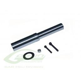 Secondary Shaft - Goblin 570