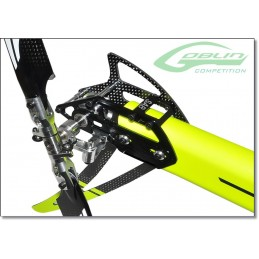 SG773 - Goblin 770 Competition Rouge/Jaune