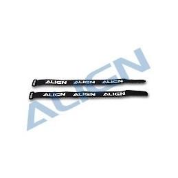 H60054T - Velcro - Align