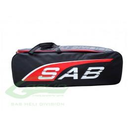HM060 - SAB GOBLIN 630/700/770/SPEED/URUKAY/BLACK THUNDER CARRY BAG