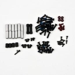 V25PCK7 - Vortex 250 PRO Hardware Pack