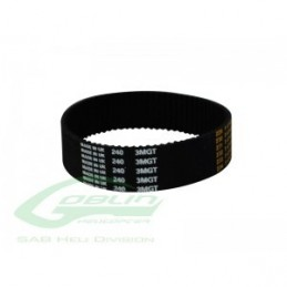 HC309-S - High Performance Motor Belt - Goblin 770