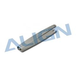 H25070T - PINCES À CHAPES - T-REX 250 ALIGN