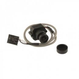 FSV1204 - Caméra 700TVL WDR CMOS (fixed mount)