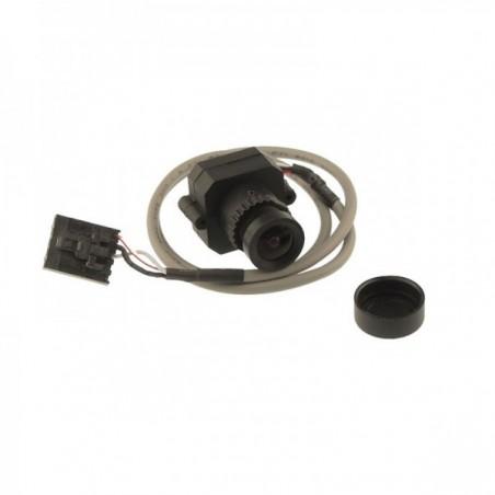 FSV1204 - Camera 700TVL WDR CMOS (fixed mount)