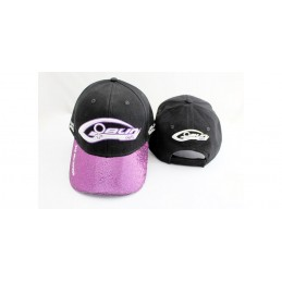HM004 - GOBLIN GIRL CAP