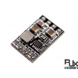 Q3140 - RJX Mini 5V/12V BEC