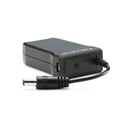 BATCASQFPV1600 - LIPO 1600MAH - 2S 7.4V POUR LUNETTES FPV