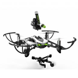MAMBO DRONE PARROT - PF727001AA