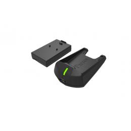 CHARGER+BATMINID - Batterie + Chargeur - Parrot MiniDrones3 - PF070182