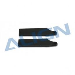 H45035T - PALES A/C - T-REX 450 PRO