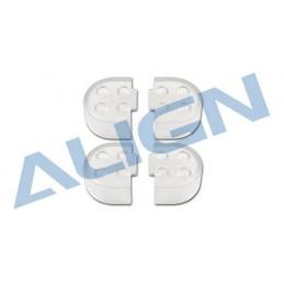 M425015XXT - PROTECTION MOTEUR 1806 MR25 - ALIGN