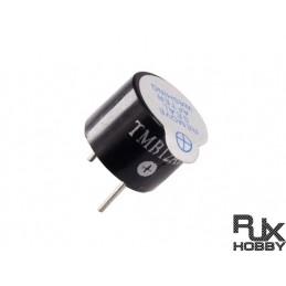 RJX Buzzer TMB12A05