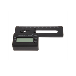 INCISTAND - INCIDENCEMETRE STANDARD (TAILLE HELICO 200 A 800)