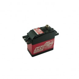 MKSHBL669 - MKS SERVO ANTI-COUPLE HBL669