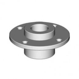 04067 - Autorotation hub - LOGO 480, 550/600 SE/SX