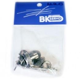 PIGNBLS-8002HV - Pignon BK Servo BLS-8002HV