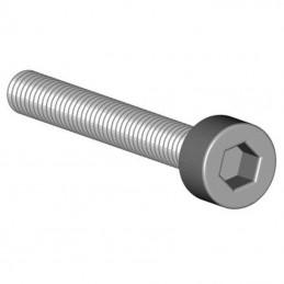 01916 - Vis à tête creuse M3x22 (4 pièces) - LOGO 480, 550 SE/SX