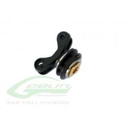 H0775-S - Tail Pitch Slider - Goblin Fireball / Mini Comet