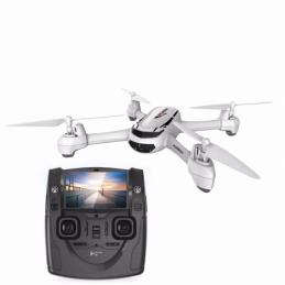 H502S - X4 GPS/FPV RTF HUBSAN