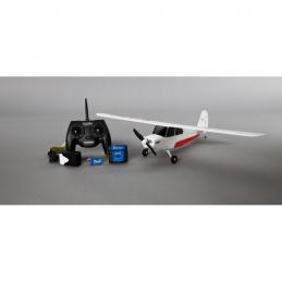 HBZ5400EU - HOBBYZONE CHAMP S+ RTF