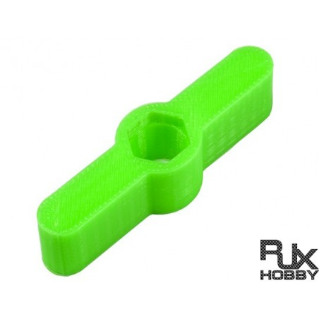 Q3040 - RJX lock wrench for 2204 Motor DRONE