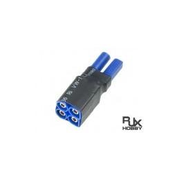 RJX EC5 series