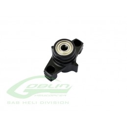 H0837-S - Main Bearing Support - Goblin Fireball / Mini Comet