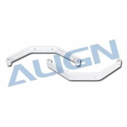 H70059T - ARCEAU PATINS BLANC T-REX 700E - ALG-1-H70059