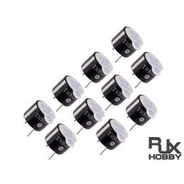 RJX1059 - RJX Buzzer TMB12A05 (10 pcs)
