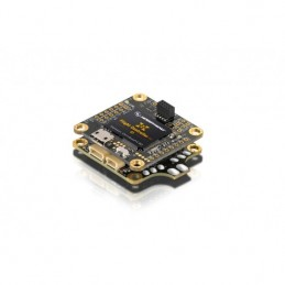 HECV-FCF4+40A - Combo - XRotor Micro 4in1 ESC 40A & Flight Controller F4 - HOBBYWING