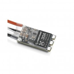 HEESC30ABLHELI32 - XRotor 30A Micro 2-5S BLHeli-32 D1200 - HOBBYWING